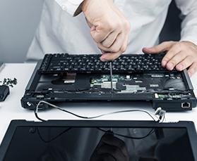 computer repairs prahran