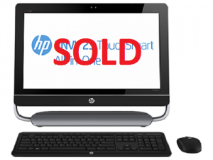 HP-All-Sold