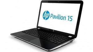 HP Pavilion E4X21PA